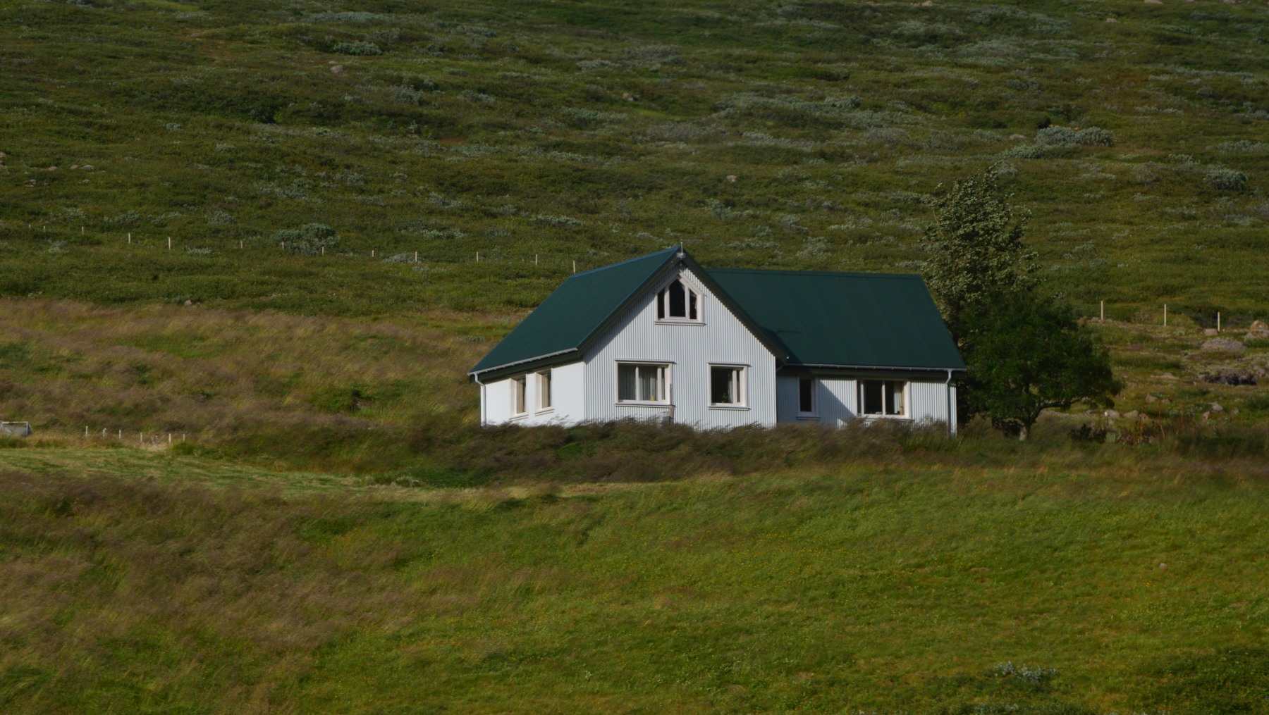 Iceland 000-321.JPG