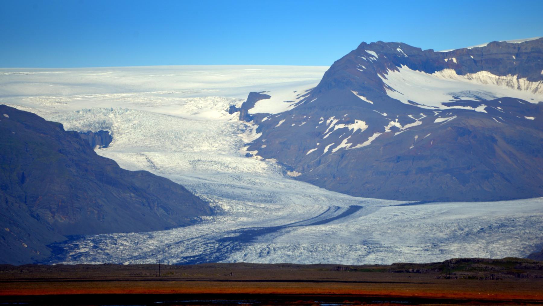 Iceland 000-435.JPG