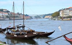 Porto 000-138