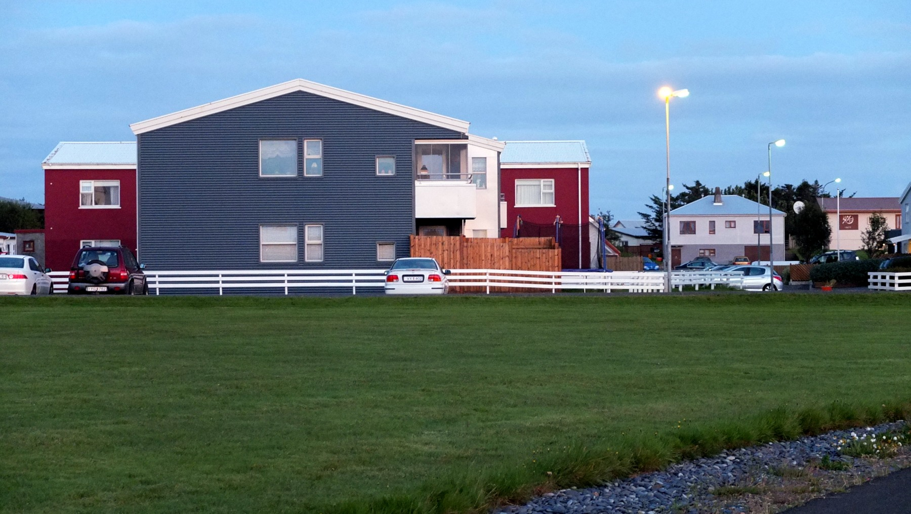 Iceland 000-803.JPG
