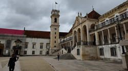 Coimbra-018