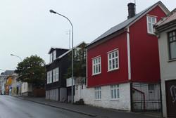 Iceland 000-806.JPG