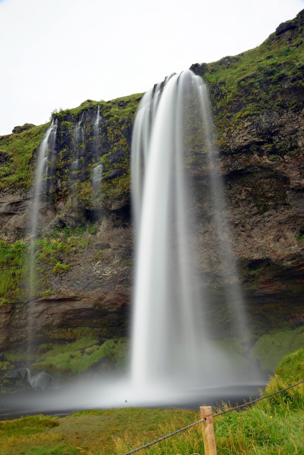 Iceland 000-575.JPG