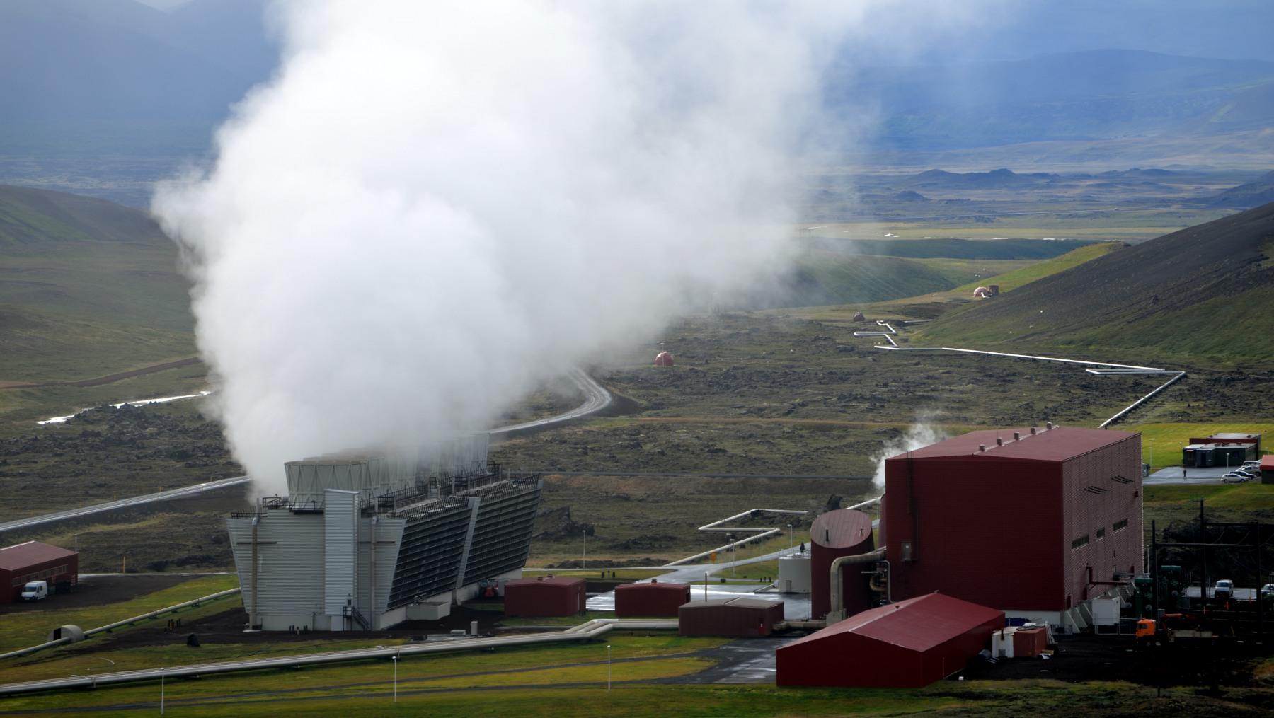 Iceland 000-199.JPG
