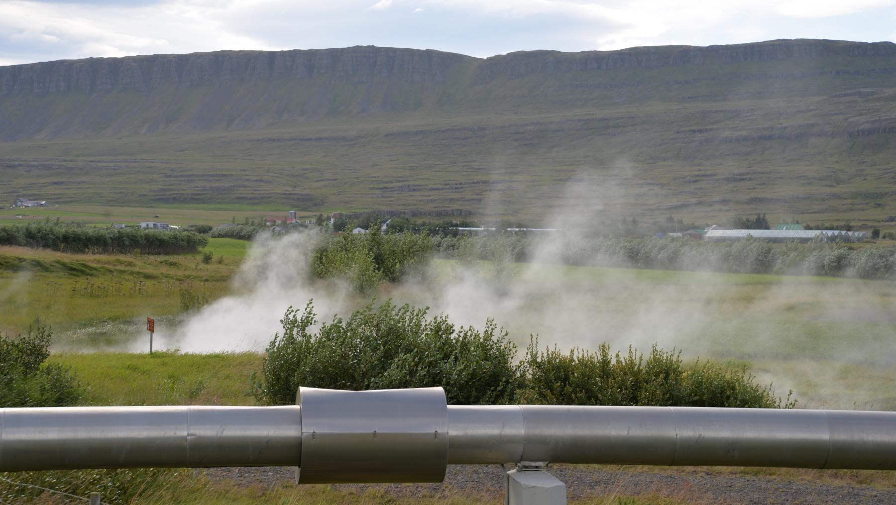 Iceland 000-038.JPG