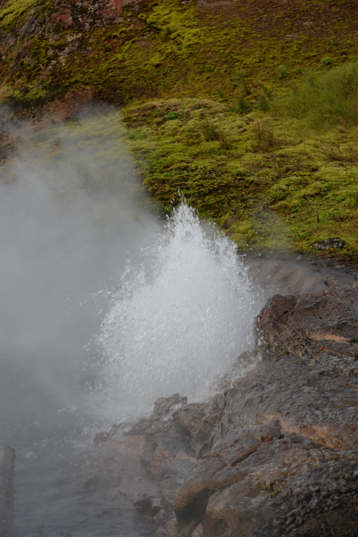Iceland 000-030.JPG