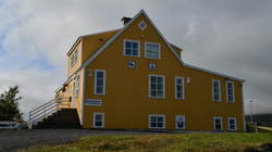 Iceland 000-156.JPG