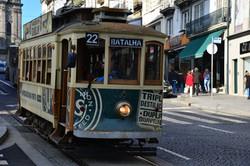 Porto 000-012