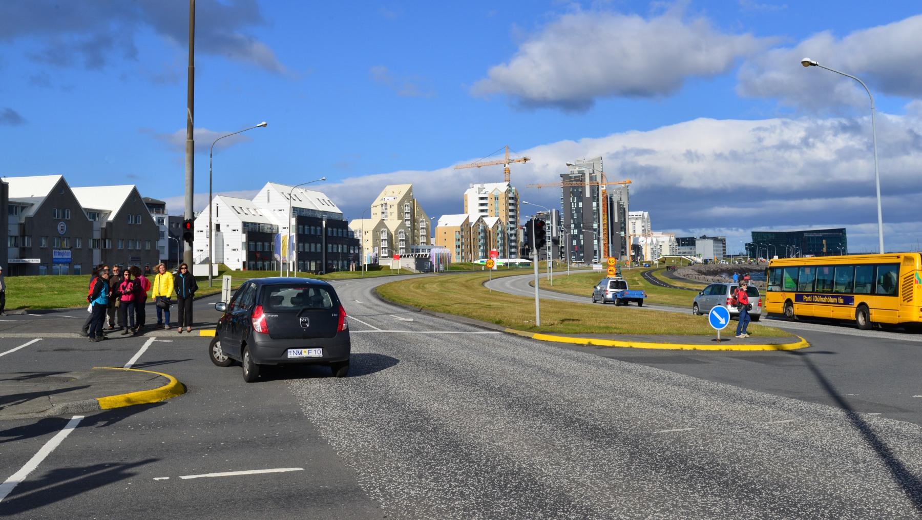 Iceland 000-693.JPG