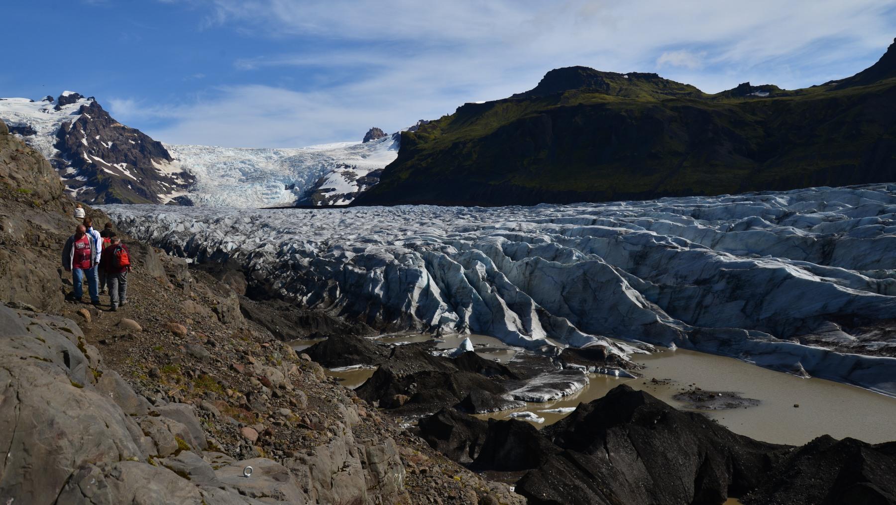 Iceland 000-517.JPG