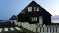Iceland 000-805.JPG