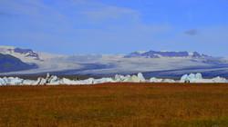 Iceland 000-475.JPG