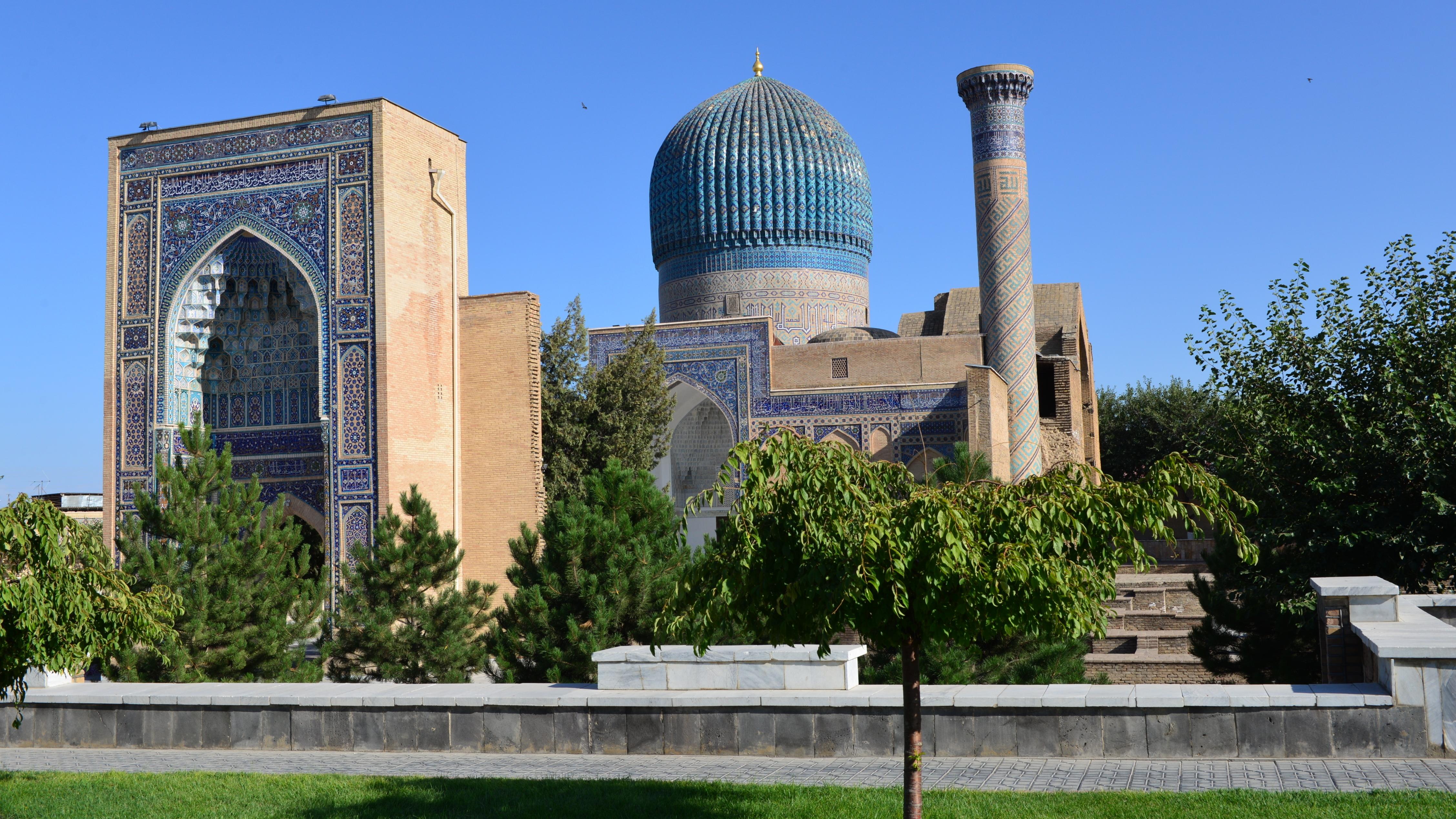 04 Samarkanda-001
