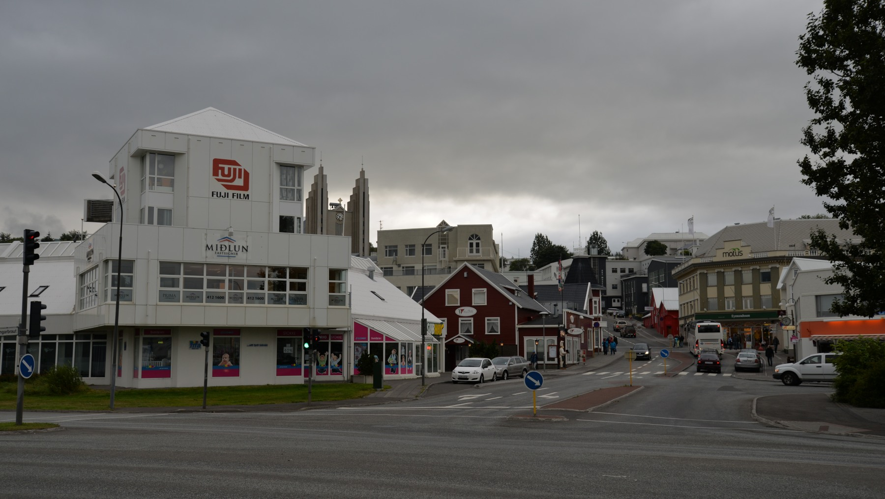 Iceland 000-116.JPG