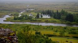 Iceland 000-669.JPG