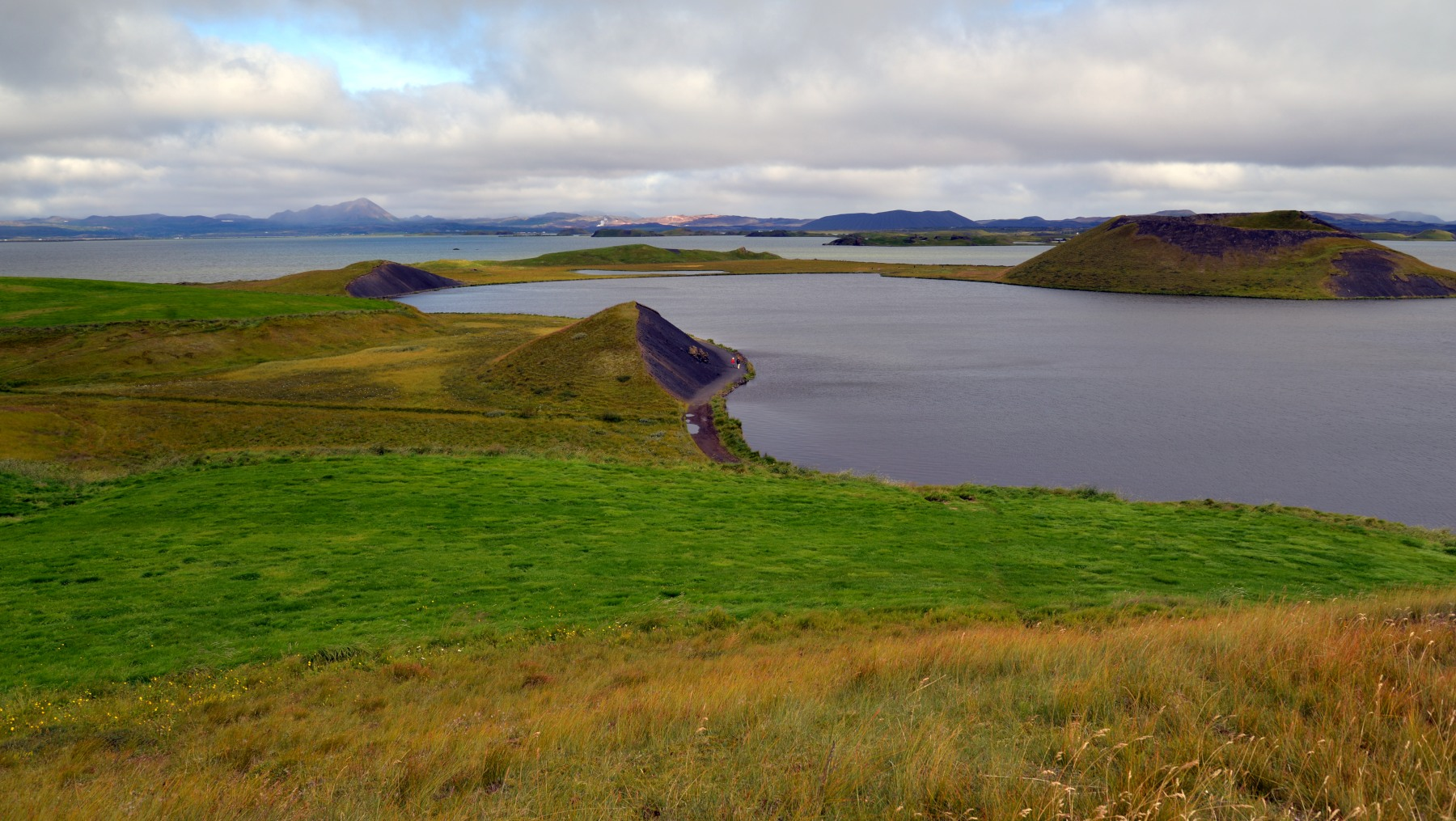 Iceland 000-237.JPG