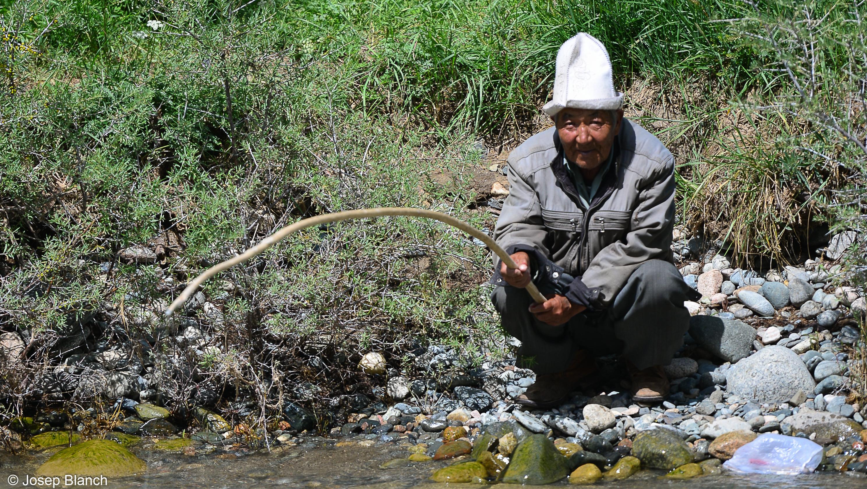 Kirguistan 000-092