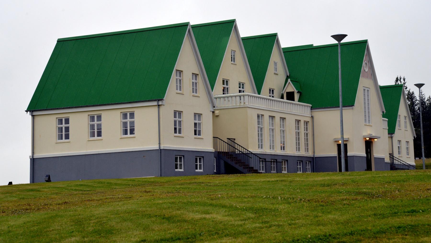 Iceland 000-649.JPG