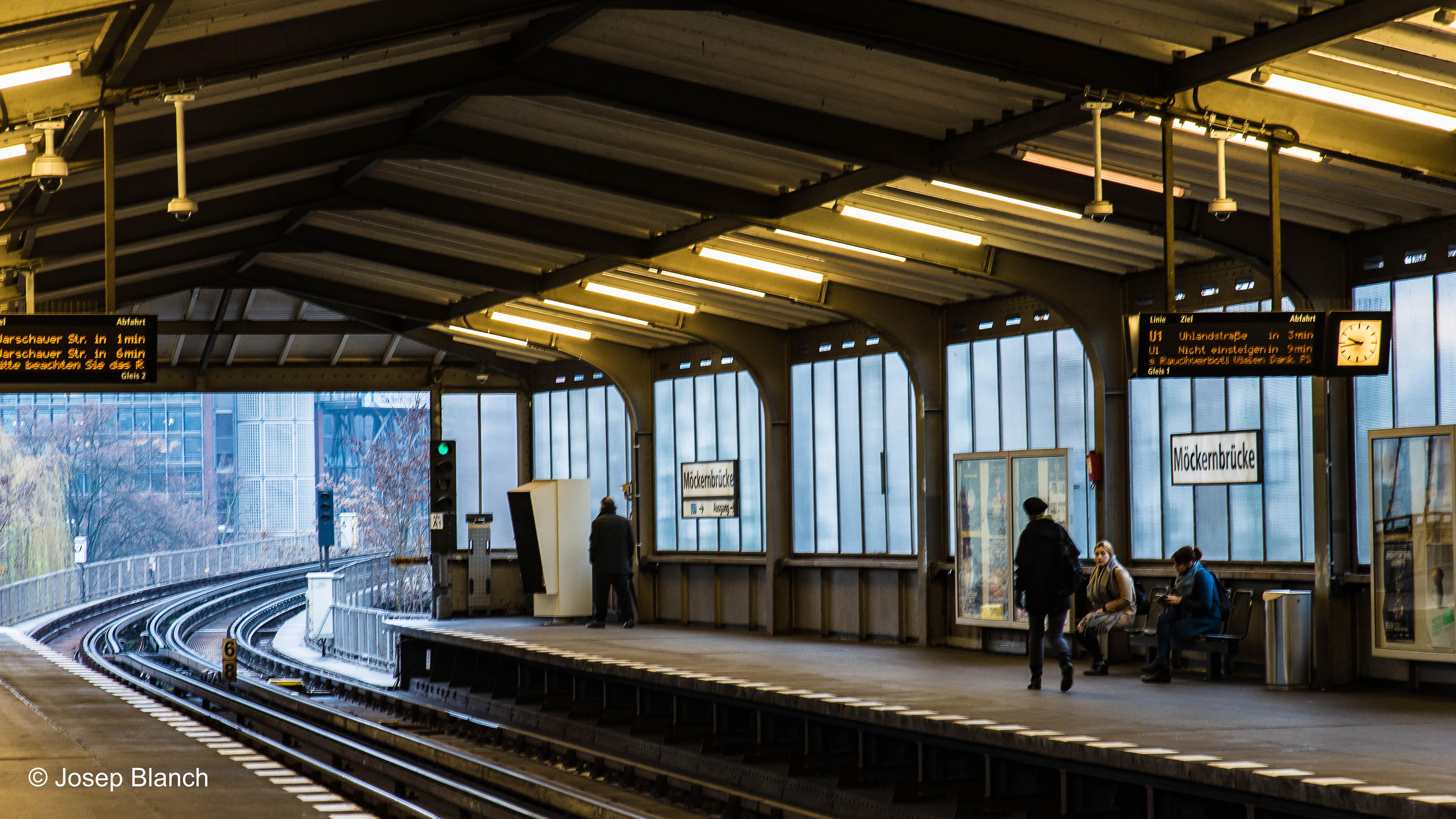 Berlin Dic'16-051