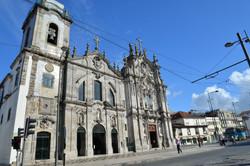 Porto 000-024