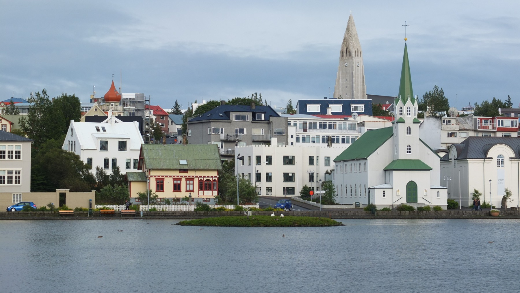 Iceland 000-827.JPG