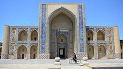 02 Bukhara-307