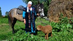 Kirguistan 000-022
