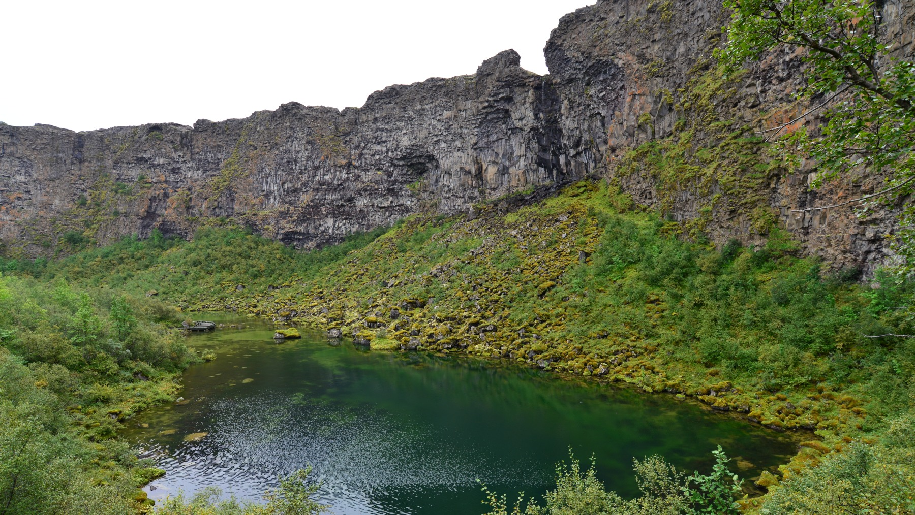 Iceland 000-285.JPG
