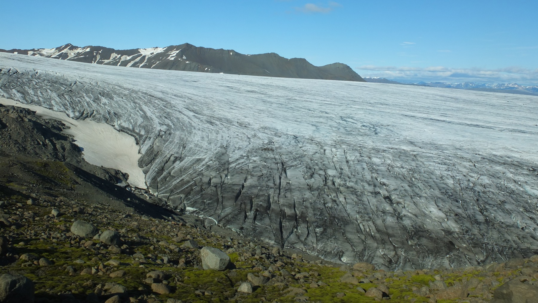 Iceland 000-756.JPG