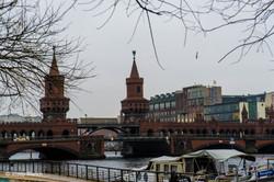 Berlin Dic'16-005