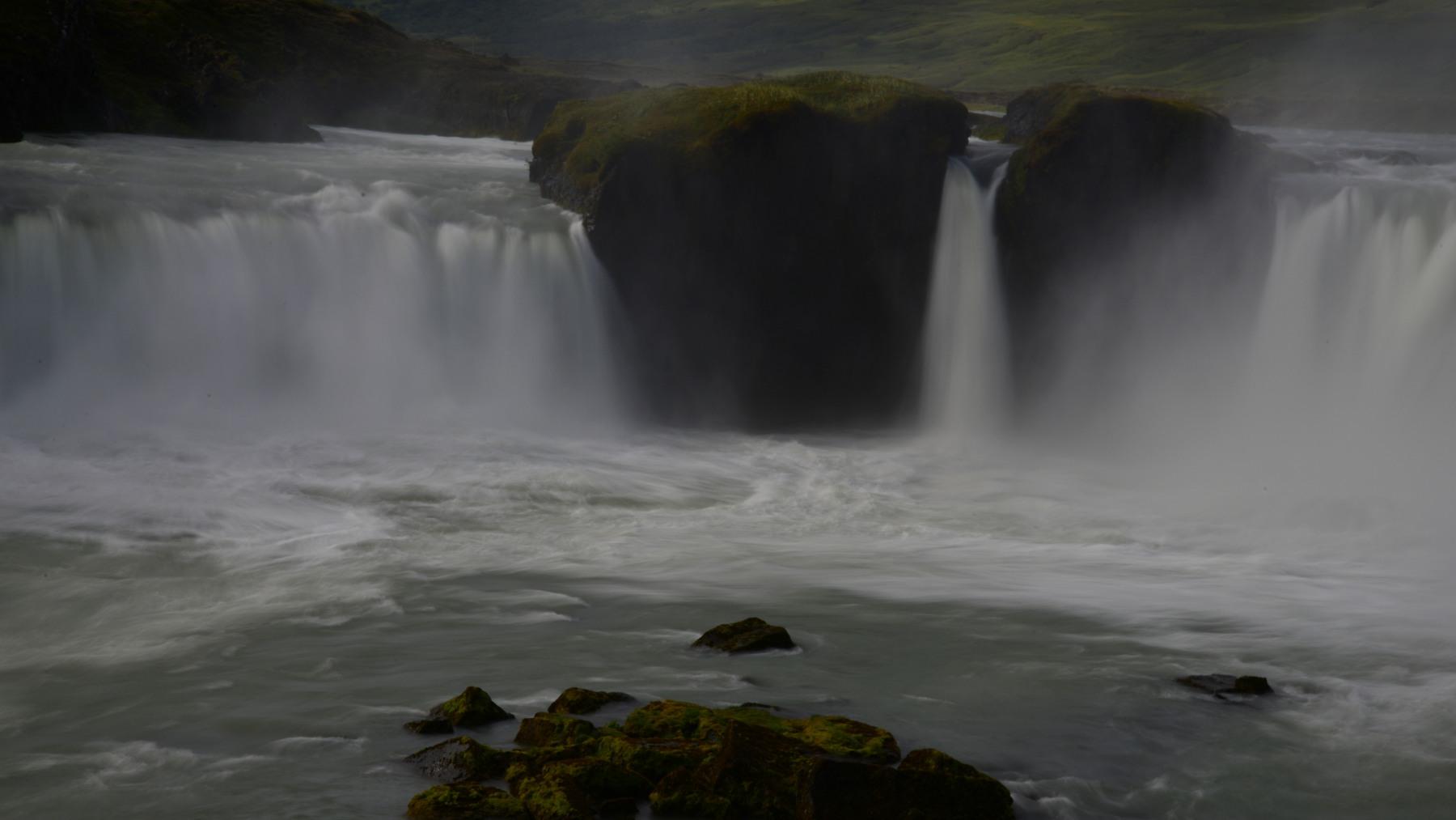 Iceland 000-134.JPG