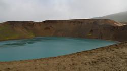 Iceland 000-205.JPG