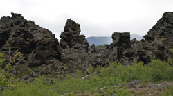 Iceland 000-221.JPG
