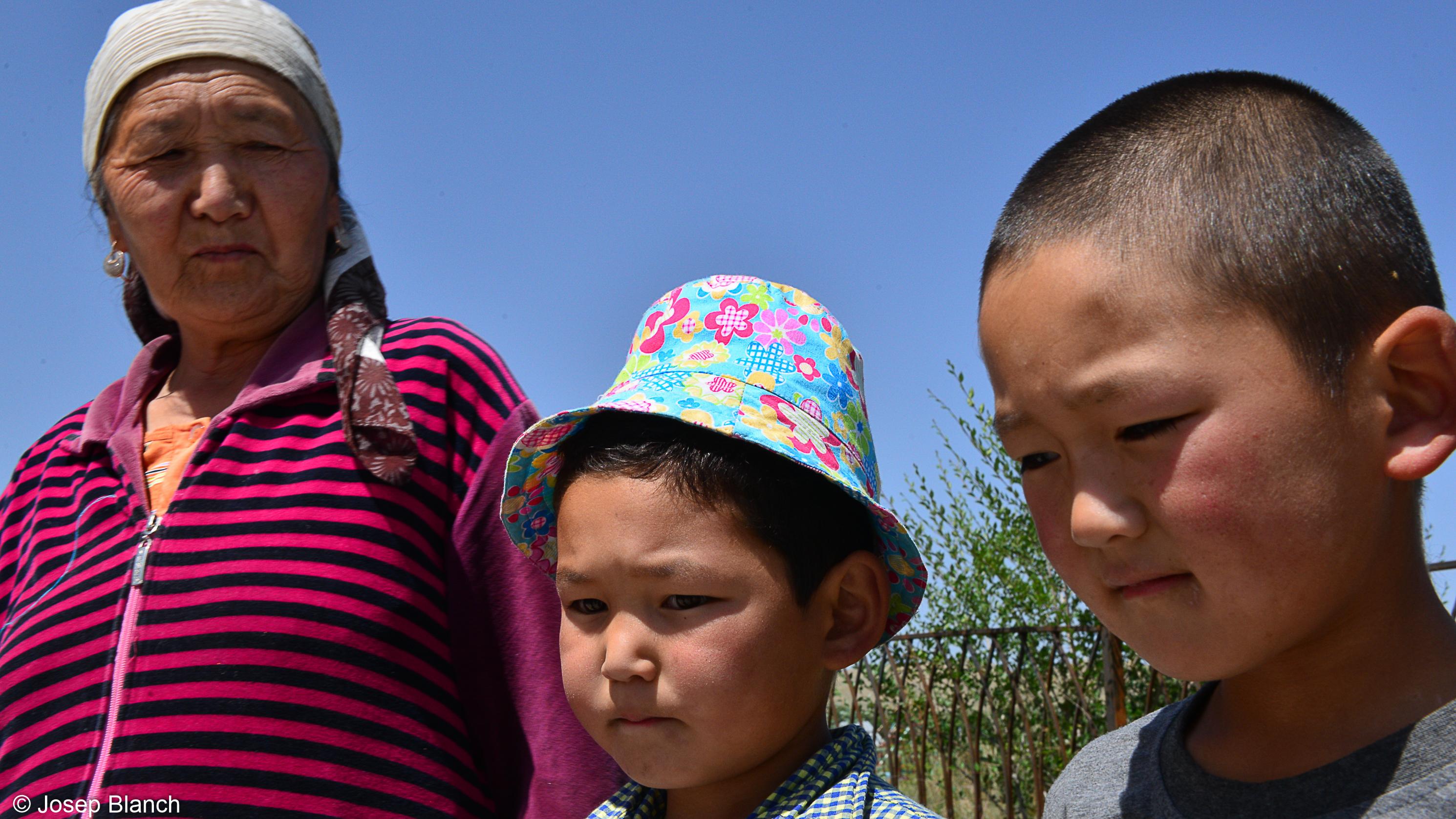 Kirguistan 000-134