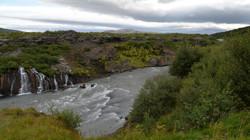 Iceland 000-005.JPG