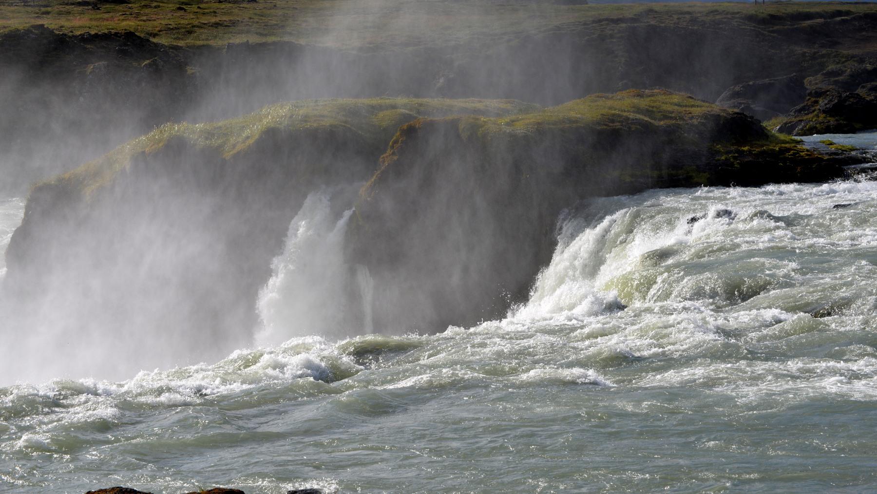 Iceland 000-142.JPG