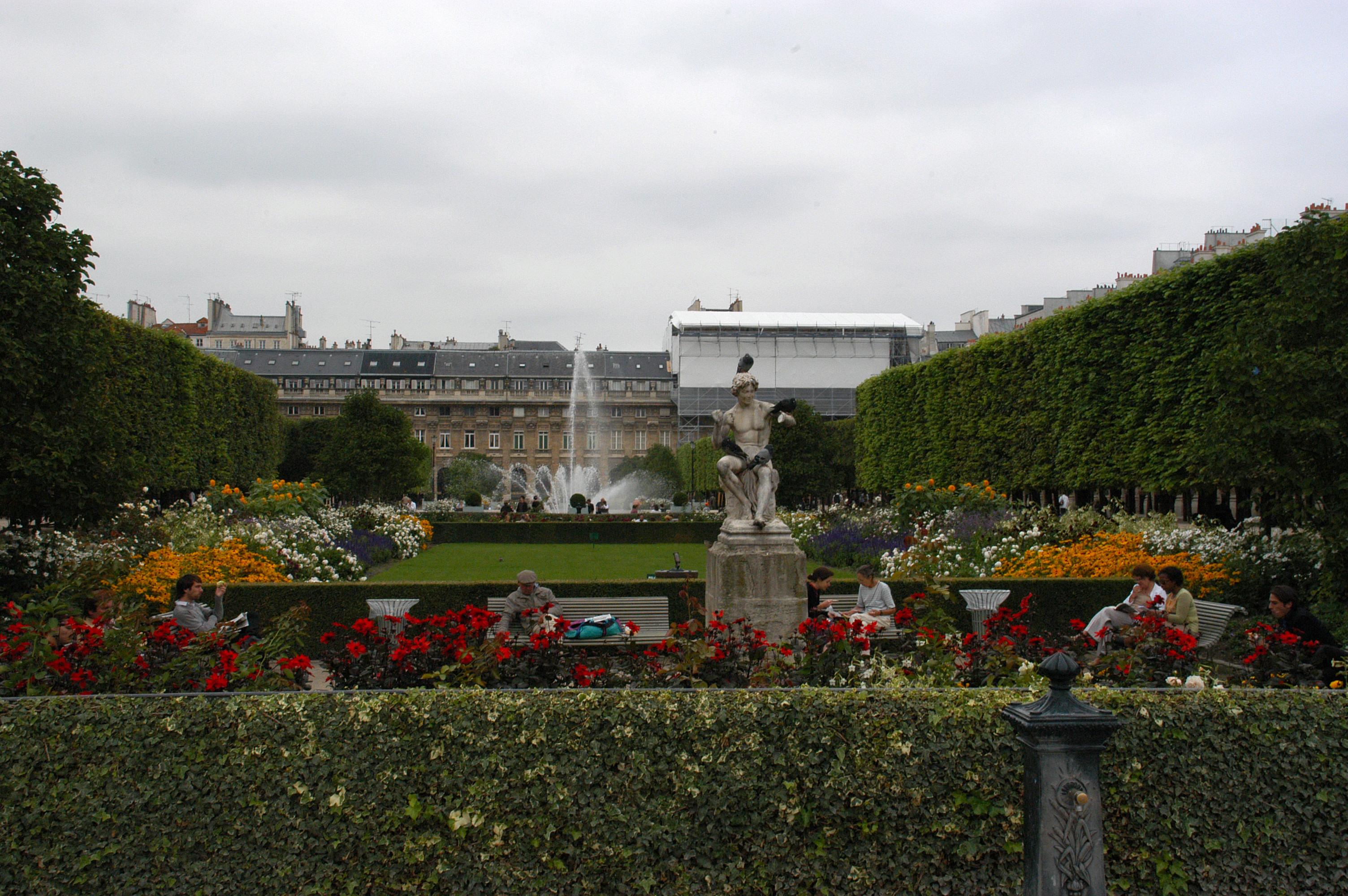 Palais000004