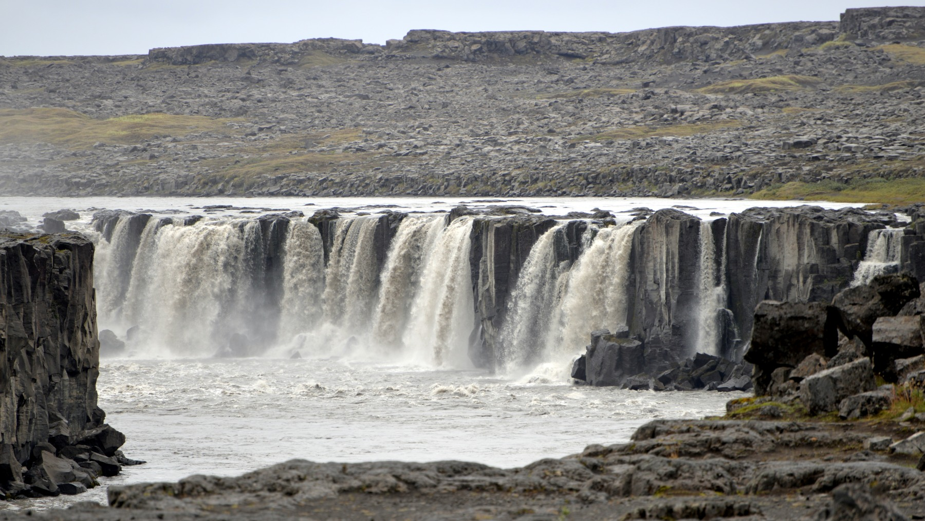 Iceland 000-303.JPG