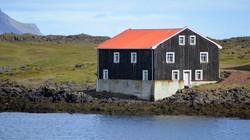 Iceland 000-414.JPG