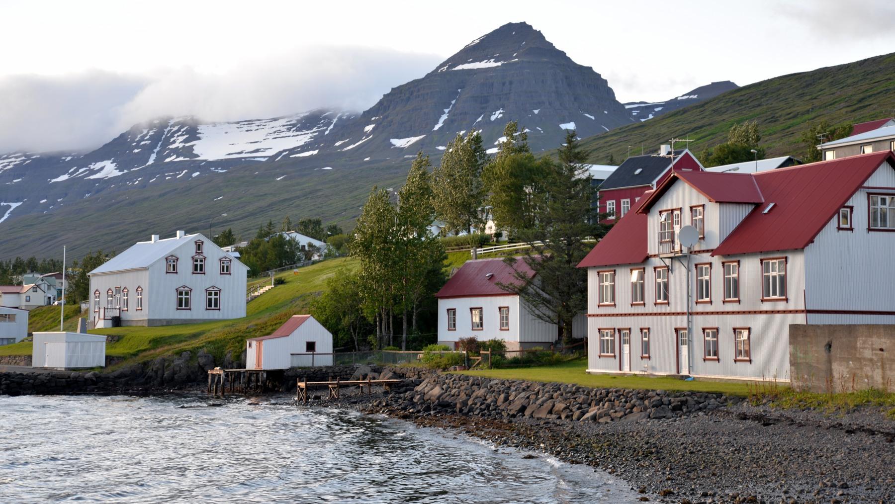 Iceland 000-360.JPG