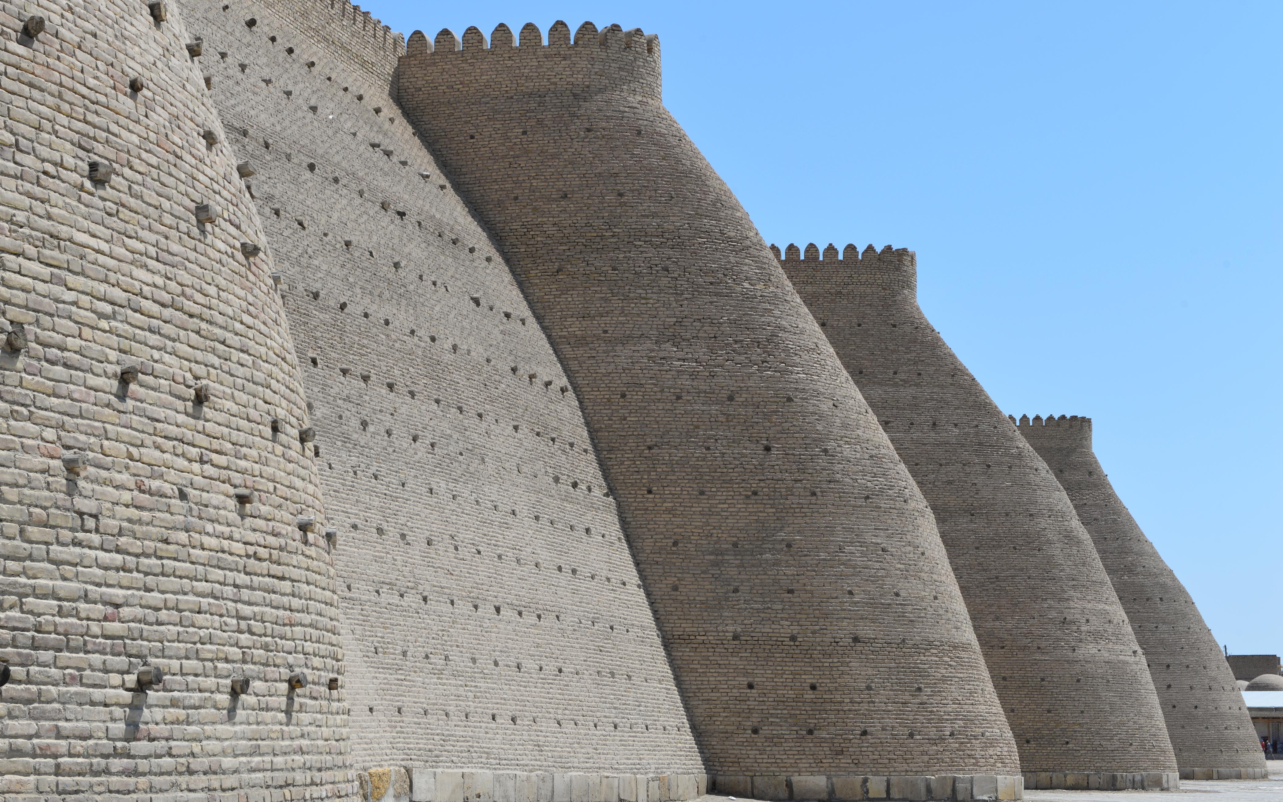 02 Bukhara-261