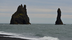 Iceland 000-547.JPG