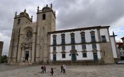 Porto 000-083