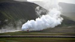 Iceland 000-200.JPG