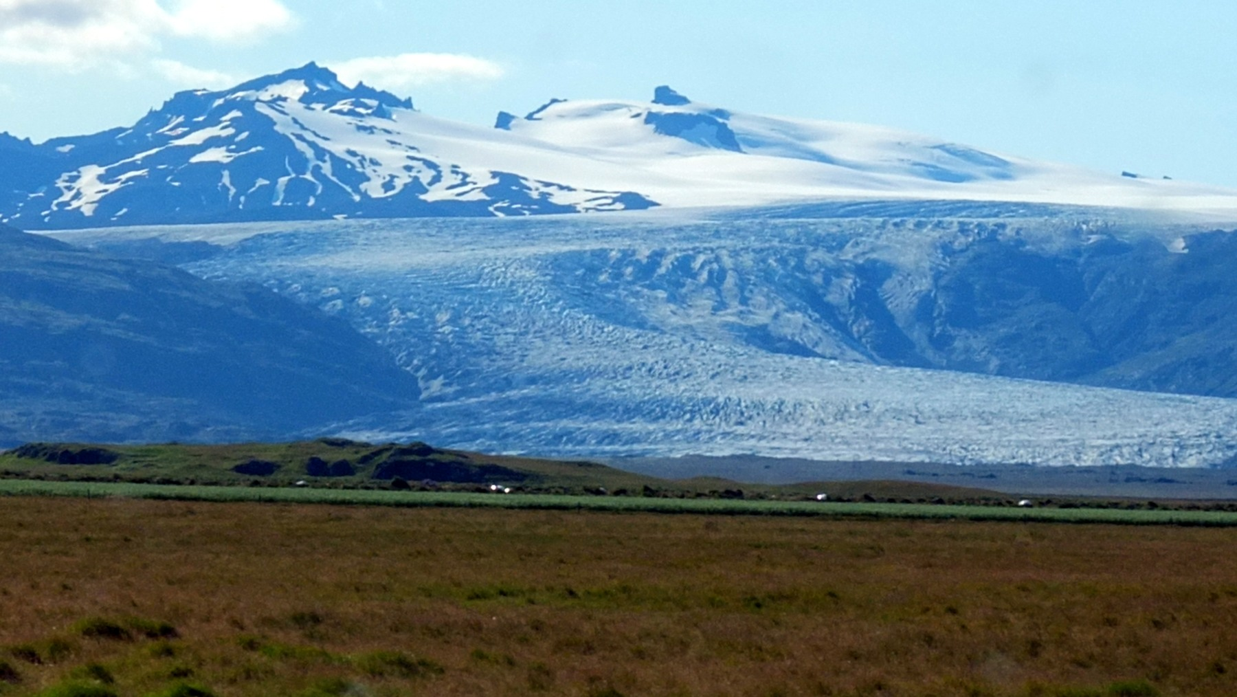 Iceland 000-753.JPG