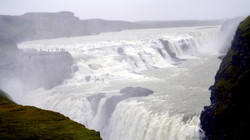 Iceland 000-601.JPG