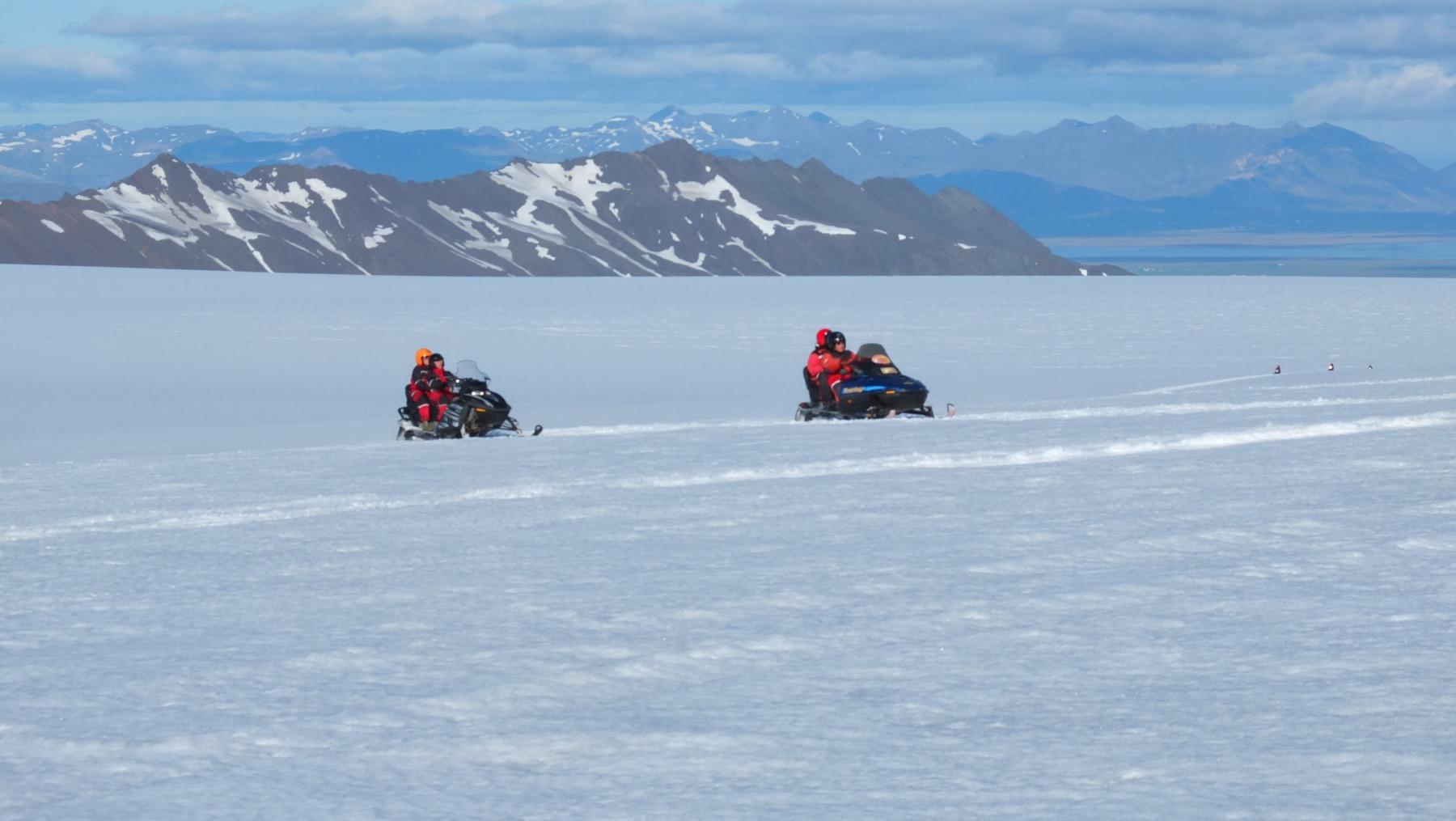 Iceland 000-772.JPG