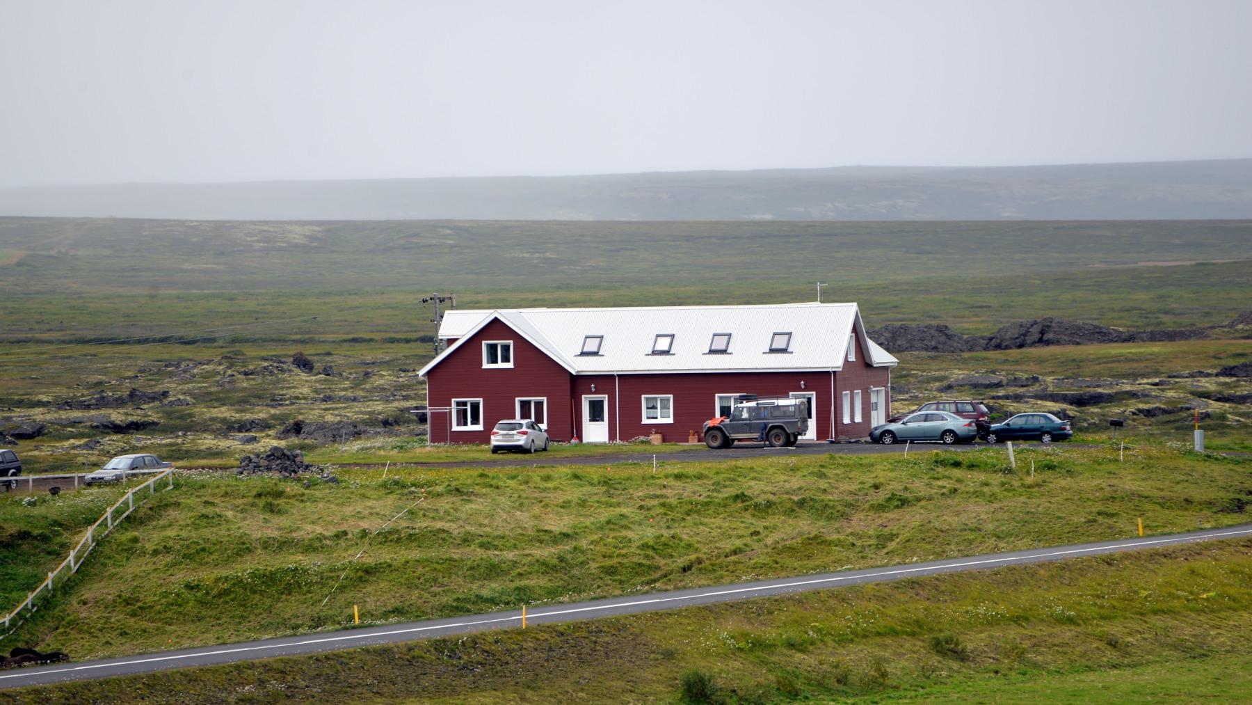 Iceland 000-240.JPG