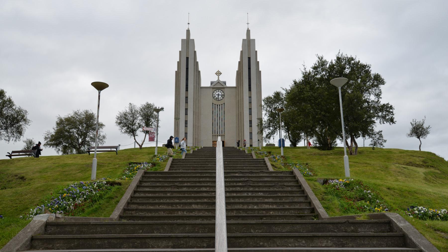 Iceland 000-105.JPG