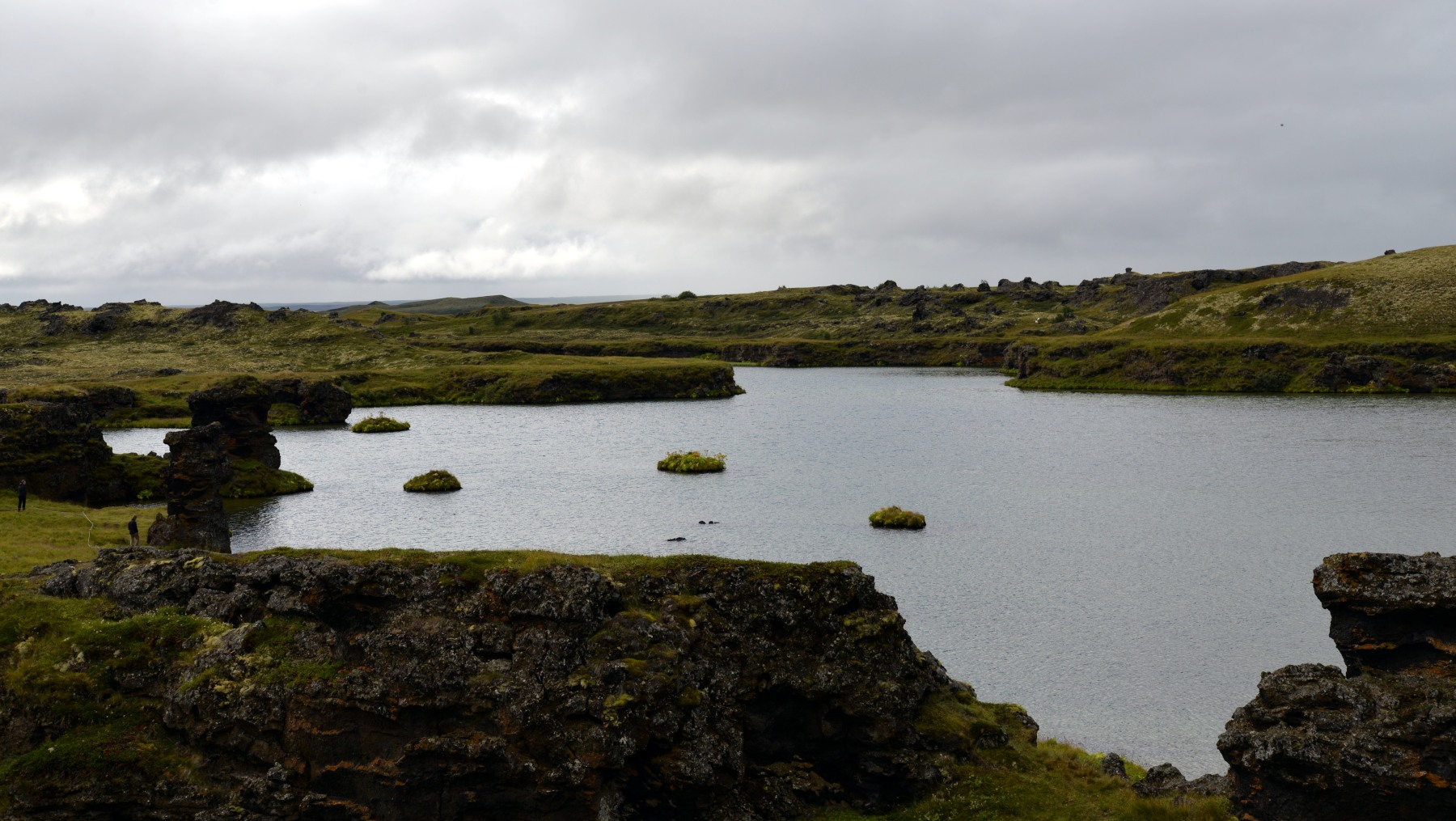 Iceland 000-227.JPG